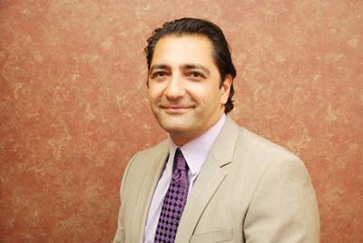 Dr.-Zafar, Florida podiatrist, podiatry specialists