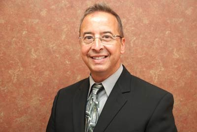 Mr.-Mina, Florida podiatrist, podiatry specialists