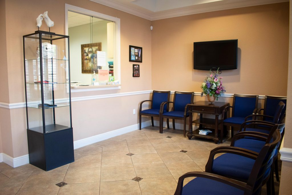 Bonita Springs podiatry